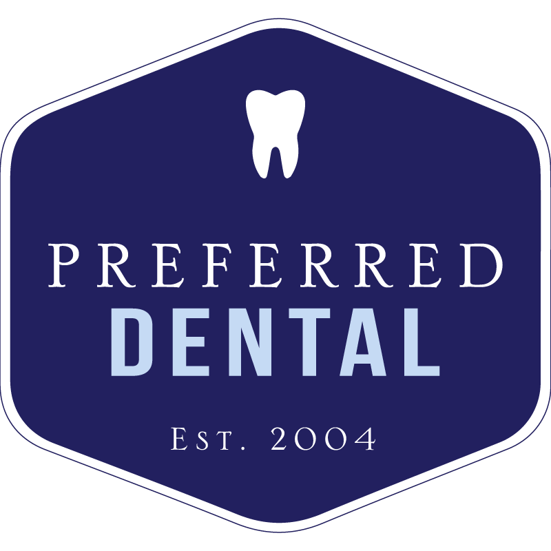 Profile Picture Facebook - Preferred Dental